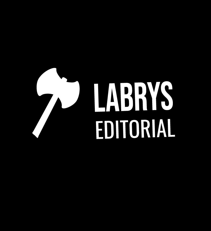 Labrys Editorial