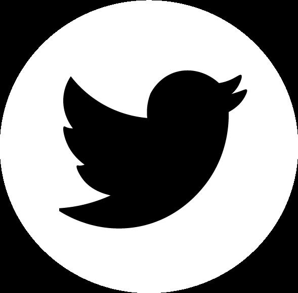 twitter labrys editorial